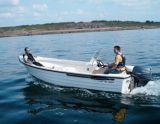 Crescent 465 Trader, Offene Motorboot und Ruderboot Crescent 465 Trader Zu verkaufen durch Nieuwbouw