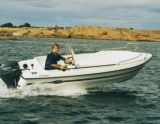 Crescent 450 SC Cosmos, Offene Motorboot und Ruderboot Crescent 450 SC Cosmos Zu verkaufen durch Nieuwbouw