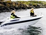 Crescent 381 Free Time, Offene Motorboot und Ruderboot Crescent 381 Free Time Zu verkaufen durch Nieuwbouw