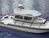 Boston Whaler 32 Sentry, Motoryacht Boston Whaler 32 Sentry in vendita da Nieuwbouw