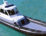 Boston Whaler 1200 Impact, Gommone e RIB  Boston Whaler 1200 Impact in vendita da Nieuwbouw