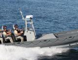 Boston Whaler 1100 Impact, Gommone e RIB  Boston Whaler 1100 Impact in vendita da Nieuwbouw
