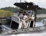 Boston Whaler 850 Impact, Gommone e RIB  Boston Whaler 850 Impact in vendita da Nieuwbouw
