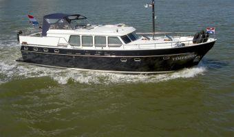Bateau à moteur Smelne Trawler 1500 à vendre