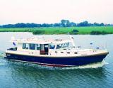 Smelne Vlet Salon 1485, Bateau à moteur Smelne Vlet Salon 1485 à vendre par Nieuwbouw