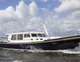 Smelne Vlet 1420 OK, Bateau à moteur Smelne Vlet 1420 OK à vendre par Nieuwbouw
