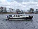 Smelne Vlet 1300 OK, Bateau à moteur Smelne Vlet 1300 OK à vendre par Nieuwbouw