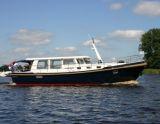 Smelne Vlet 1285 OK, Bateau à moteur Smelne Vlet 1285 OK à vendre par Nieuwbouw