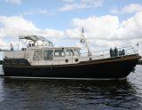 Smelne Vlet 1120, Bateau à moteur Smelne Vlet 1120 à vendre par Nieuwbouw