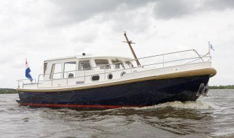 Motor Yacht Smelne Vlet 1050 Ok Wb for sale