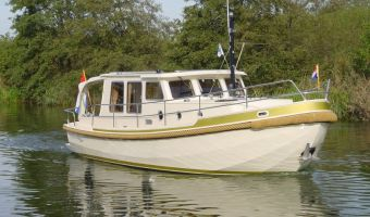 Motor Yacht Smelne Vlet 950 Ok Wb for sale