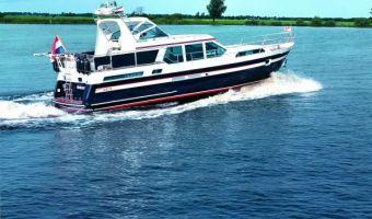 Motor Yacht Smelne Slingshot 40 for sale