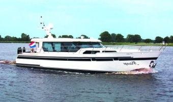 Motor Yacht Smelne 1450 Ok for sale