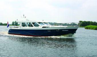 Motor Yacht Smelne 1350 Ok for sale
