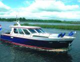 Smelne 1250 OK, Bateau à moteur Smelne 1250 OK à vendre par Nieuwbouw