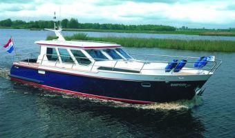 Motor Yacht Smelne 1250 Ok for sale