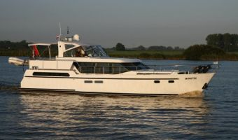 Motor Yacht Smelne 1550 S for sale