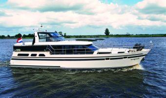 Motor Yacht Smelne 1480 S for sale