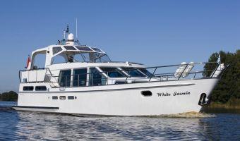 Motor Yacht Smelne 1420 Sc for sale