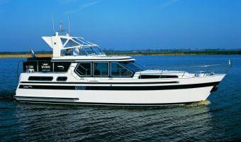 Motor Yacht Smelne 1180 S for sale