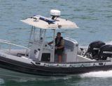 Boston Whaler 750 Impact, RIB et bateau gonflable Boston Whaler 750 Impact à vendre par Nieuwbouw