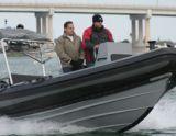 Boston Whaler 650 Impact, RIB et bateau gonflable Boston Whaler 650 Impact à vendre par Nieuwbouw