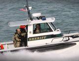 Boston Whaler 27' Vigilant, Bateau à moteur Boston Whaler 27' Vigilant à vendre par Nieuwbouw