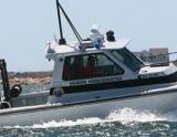 Boston Whaler 27' Challenger, Bateau à moteur Boston Whaler 27' Challenger à vendre par Nieuwbouw