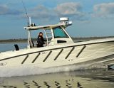 Boston Whaler 37' Justice, Motor Yacht Boston Whaler 37' Justice til salg af  Nieuwbouw