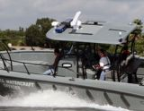 Boston Whaler 32' Justice, Motor Yacht Boston Whaler 32' Justice til salg af  Nieuwbouw