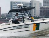 Boston Whaler 27' Justice, Motor Yacht Boston Whaler 27' Justice til salg af  Nieuwbouw