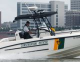 Boston Whaler 27' Justice, Motoryacht Boston Whaler 27' Justice in vendita da Nieuwbouw