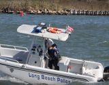 Boston Whaler 20' Justice, Motor Yacht Boston Whaler 20' Justice til salg af  Nieuwbouw