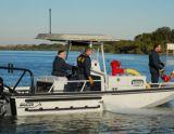 Boston Whaler 25' Guardian, Bateau à moteur Boston Whaler 25' Guardian à vendre par Nieuwbouw