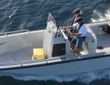 Boston Whaler 22' Guardian, Bateau à moteur Boston Whaler 22' Guardian à vendre par Nieuwbouw