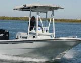 Boston Whaler 18' Guardian, Bateau à moteur Boston Whaler 18' Guardian à vendre par Nieuwbouw