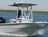 Boston Whaler 18' Guardian, Motor Yacht Boston Whaler 18' Guardian til salg af  Nieuwbouw