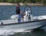 Boston Whaler 17' Guardian, Bateau à moteur Boston Whaler 17' Guardian à vendre par Nieuwbouw