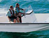 Boston Whaler 15' Guardian, Bateau à moteur Boston Whaler 15' Guardian à vendre par Nieuwbouw