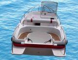 ariadne 510 Speedboot, Annexe ariadne 510 Speedboot à vendre par Nieuwbouw