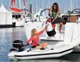 Mercury Dinghy 240, RIB et bateau gonflable Mercury Dinghy 240 à vendre par Nieuwbouw