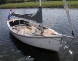 Damarin 19, Slæbejolle Damarin 19 til salg af  Nieuwbouw