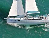 Alubat Cigale 16, Sejl Yacht Alubat Cigale 16 til salg af  Nieuwbouw
