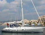 Alubat Cigale 14, Sejl Yacht Alubat Cigale 14 til salg af  Nieuwbouw