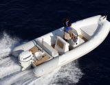 Zodiac Medline 580, RIB et bateau gonflable Zodiac Medline 580 à vendre par Nieuwbouw