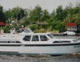 Smelne 1240 DL, Bateau à moteur Smelne 1240 DL à vendre par Nieuwbouw