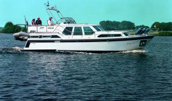 Motor Yacht Smelne 1140 Dl for sale