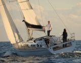 Salona 44, Sejl Yacht Salona 44 til salg af  Nieuwbouw