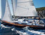 Salona 42, Sejl Yacht Salona 42 til salg af  Nieuwbouw