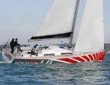 Salona 41, Sejl Yacht Salona 41 til salg af  Nieuwbouw